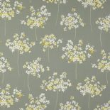 Florescence Fabric Bobou FLRE 8246 73 64 FLRE82467364 By Casadeco